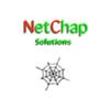 NetChap Solutions