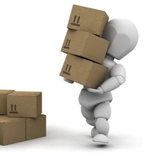 Commercial And Domestic Removals