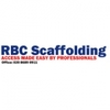 R B C Scaffolding Ltd