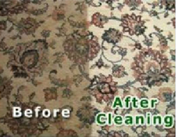 Professional Rug Cleaning call us today on: 0800 999 3833. (Option 1)
