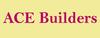 ACE Builders