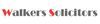 Walkers Solicitors Ltd