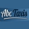 A B C Taxis