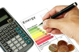 Save up to 40% on Electricity Costs