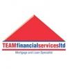 Team Financial Services Ltd