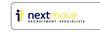 Next Move Recruitment Ltd