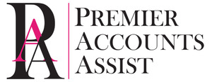 Premier Accounts Assist