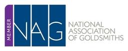 National Association of Goldsmiths