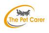 The Pet Carer