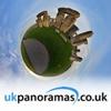UK Panoramas Ltd
