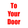 To Your Door