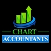 Chart Accountants Ltd