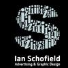 Ian Schofield Ltd