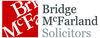 Bridge McFarland Solicitors