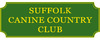 Suffolk Canine Country Club