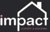 Impact Joinery and Building Ltd