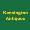 Kensington Antiques