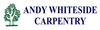 Andy Whiteside Carpentry