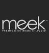 Meekvape Ltd