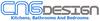 CNG Design Limited