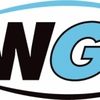 Waller Glazing Services