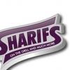 Sharif's Restaurant