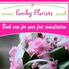 Funky Florists