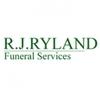 R J Ryland Funeral Services