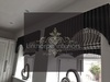 Linthorpe Interiors
