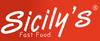 SICILY'S