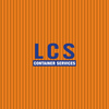 L C S Container Services