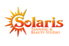 Solaris Tanning and Beauty Studio