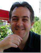Nigel Magowan - Integrative Psychotherapist, NLP Master Practitioner, Advanced Hypnotherapist, Life Coach, Ecotherapist and Supervisor