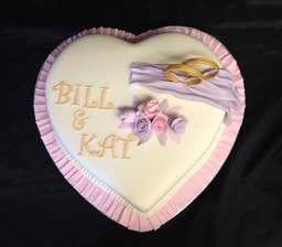 Have your ideas created in cake x