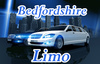 Bedfordshire Limo