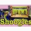 Shoogles Events
