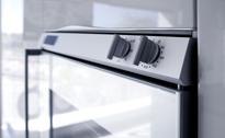 cooker repairs Harrow