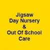 Jigsaw Day Nursery