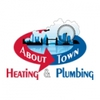 About Town Plumbing & Heating