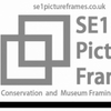 S E 1 Picture Frames