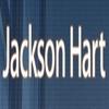 Jackson Hart Plumbing & Heating