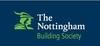 The Nottingham