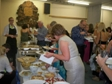 Cater For Me's Hot Buffets Are A Real Tasty Treat And Easily Affordable Too