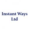 Instant Ways Ltd