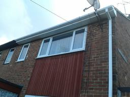 Details For Express Roofing Amp Guttering In 14 Oxford
