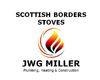 jwg miller and co ltd