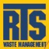 RTS Waste Management