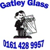 Gatley Glass Ltd