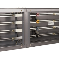 Busbar Chamber Commercial