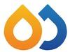 Clarkes Plumbing & Heating Services